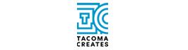 sponsors_slideshow_tacoma-creates